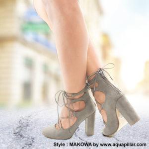 8a7e20725a0e7 Ghillie Lace Up Block Heeled Pumps – Aquapillar Fashion Blog